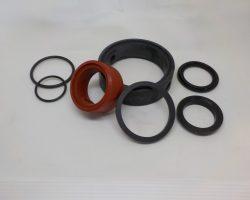 Gaskets / O-Rings / Seals